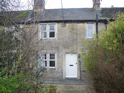 Property image of home to let in Wood Lane, Chippenham
